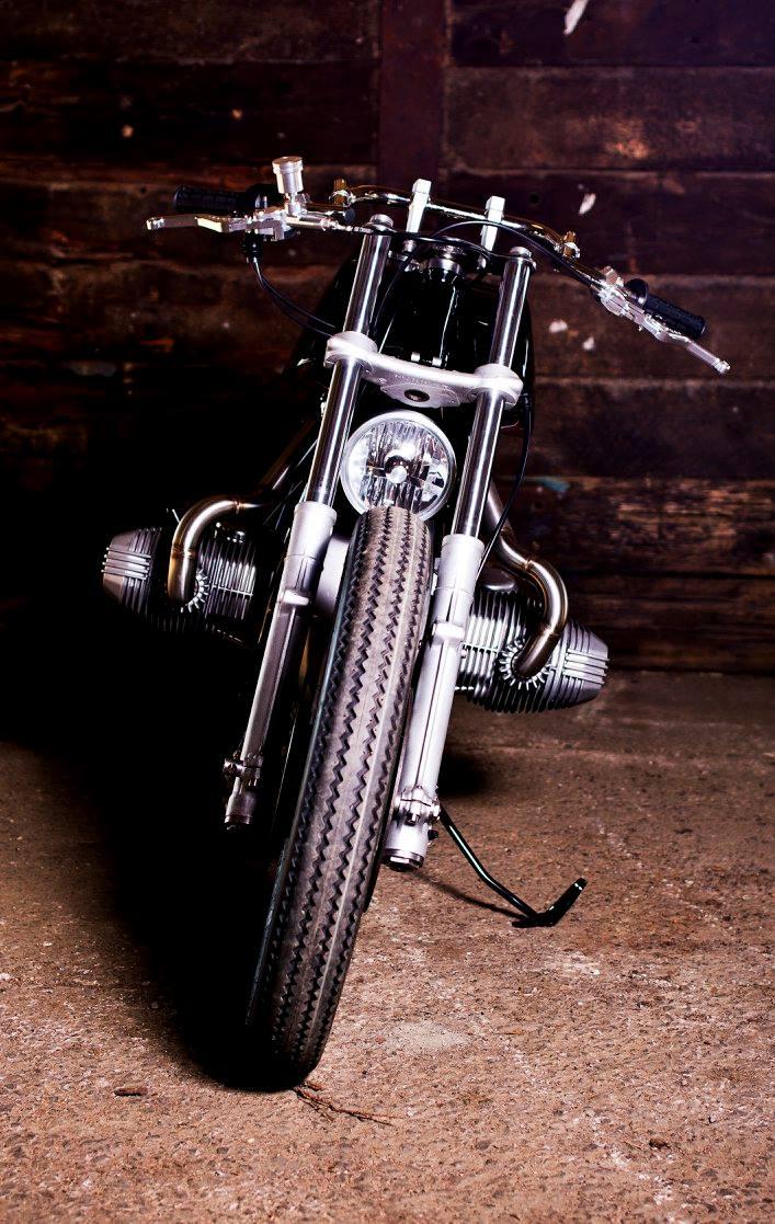 Bieda75motors Bieda711