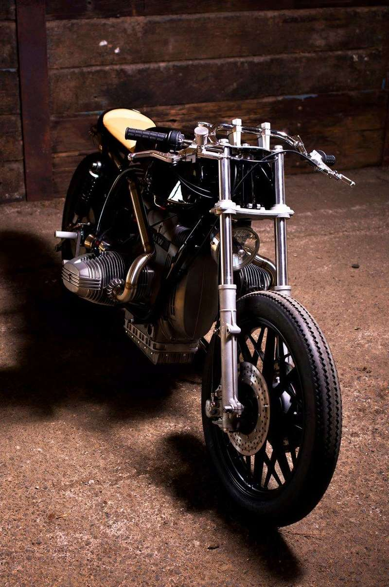 Bieda75motors Bieda712