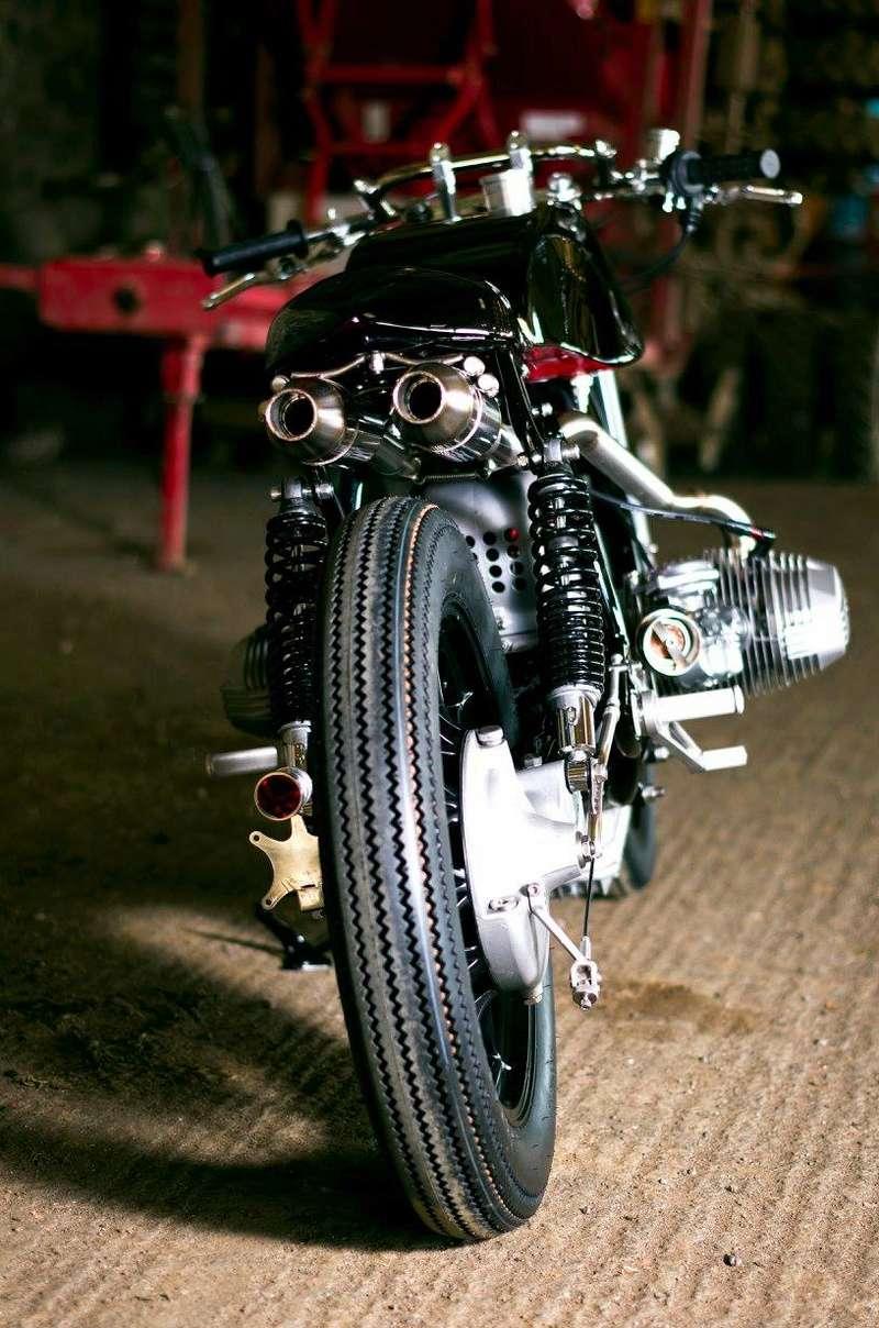 Bieda75motors Bieda713