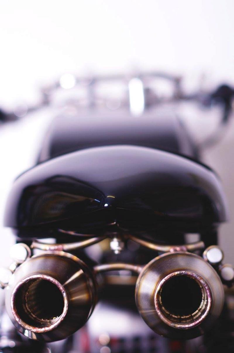 Bieda75motors Bieda718
