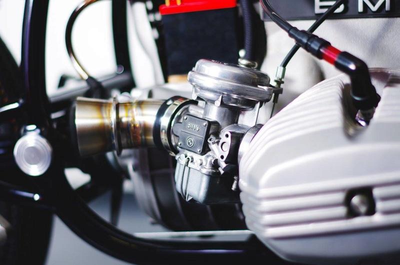 Bieda75motors Bieda719