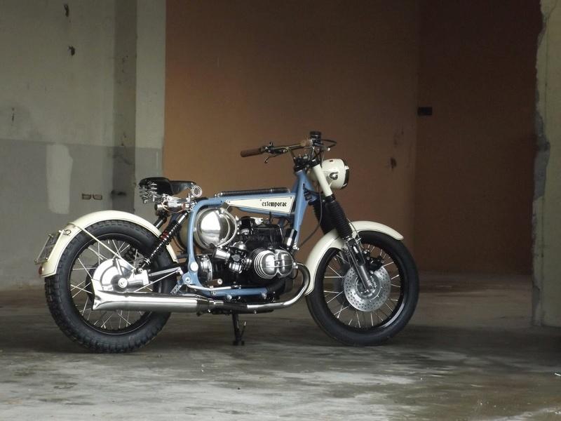 Officina Motociclignoranti Offici10