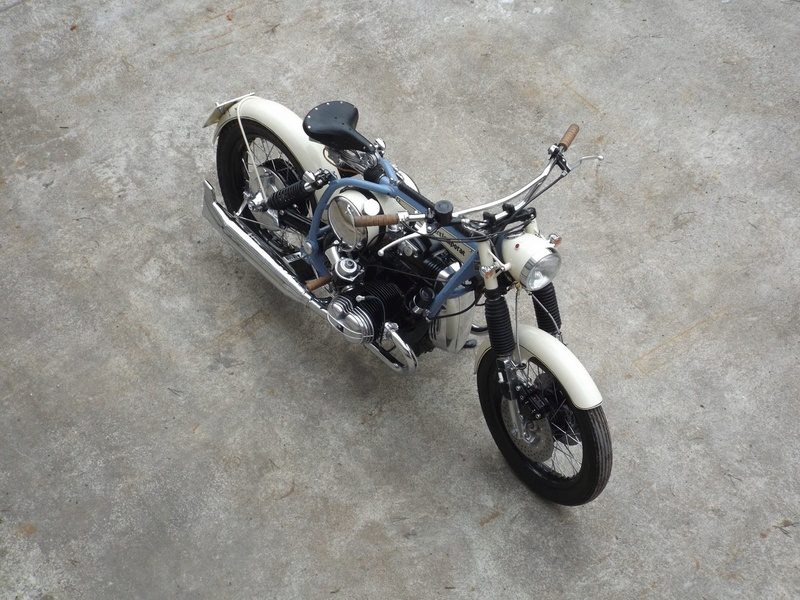 Officina Motociclignoranti Offici11