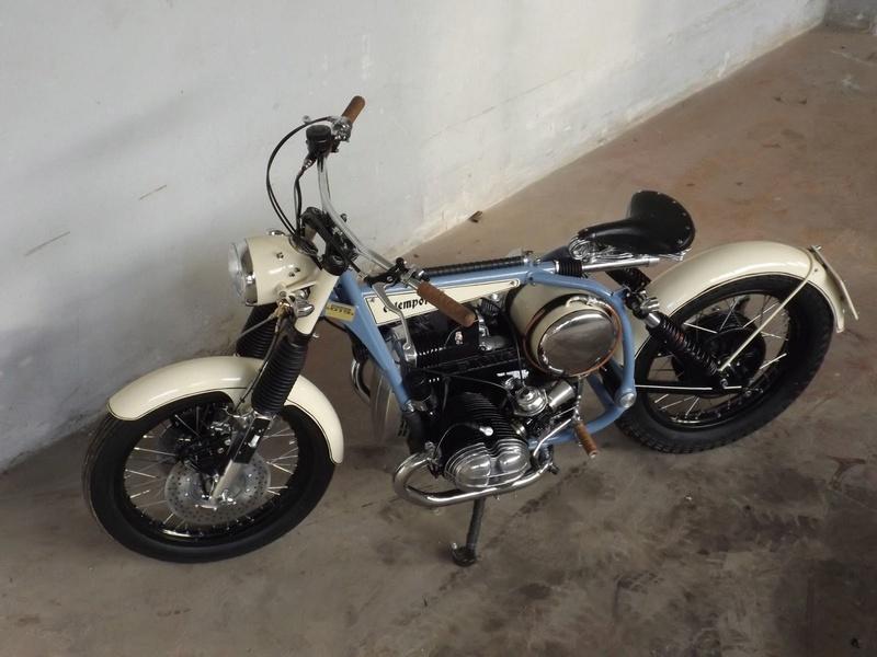 Officina Motociclignoranti Offici12