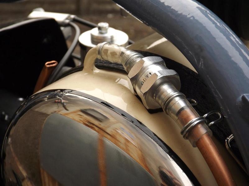 Officina Motociclignoranti Offici14