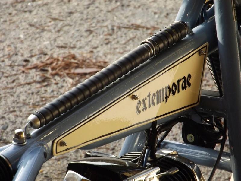 Officina Motociclignoranti Offici16