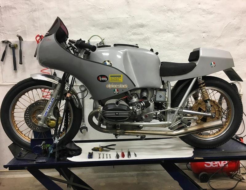r75 sb motors Sbmoto10