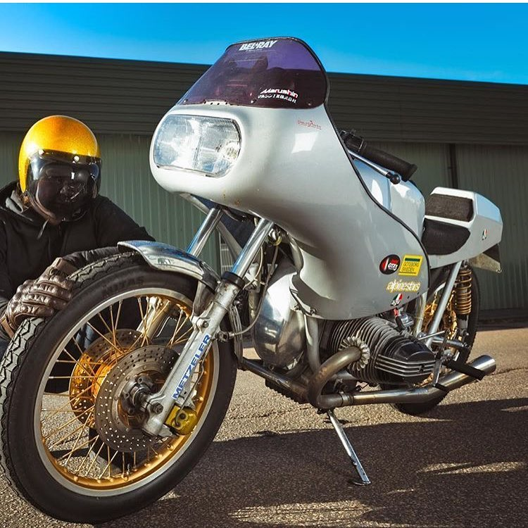r75 sb motors Sbmoto11