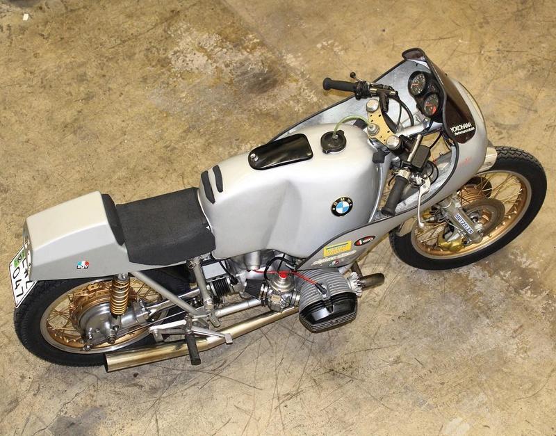 r75 sb motors Sbmoto12
