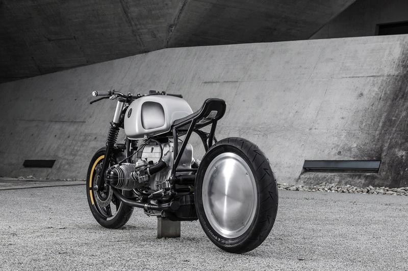 R80RT - Vagabund moto V-2br812