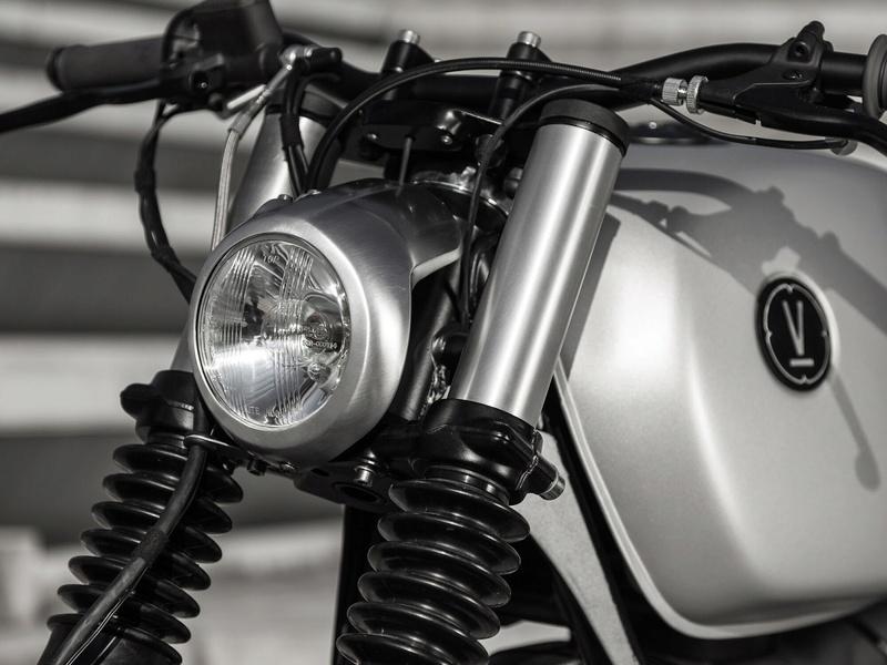 R80RT - Vagabund moto V-2br813