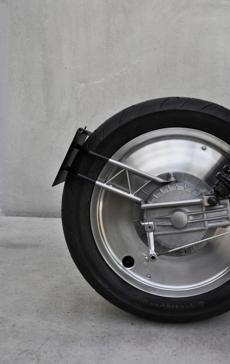 R80RT - Vagabund moto V-2br815