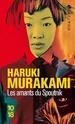 Haruki MURAKAMI Les_am10