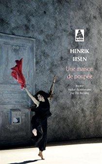 Henrik Ibsen [Norvège] - Page 2 Une_ma10