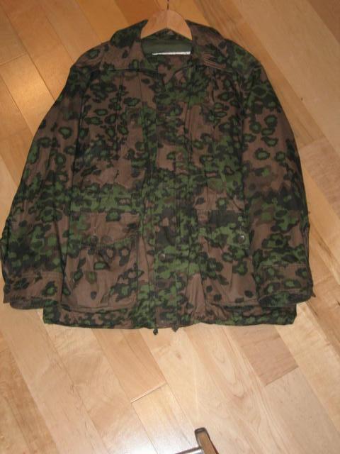 Irish Combat Tunic Img_1610