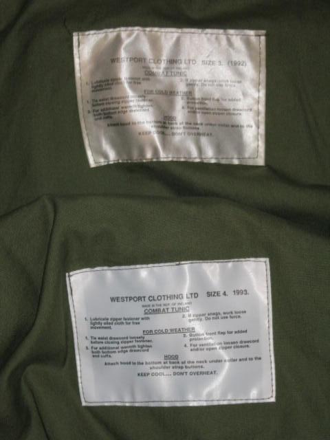 Irish Combat Tunic Img_1612
