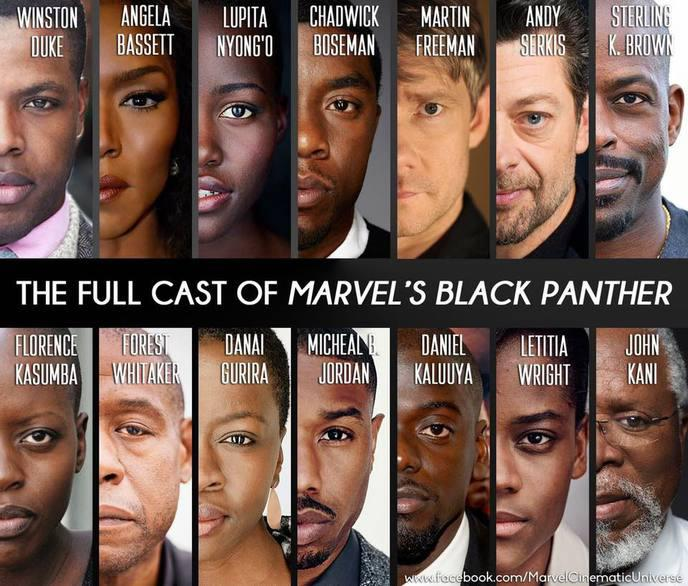Black Panther W_the-10