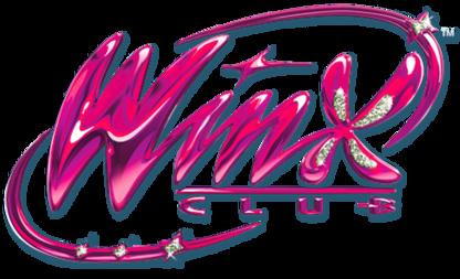 Winx Club Musical Forum
