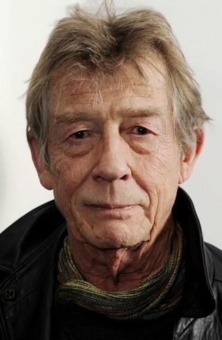 John Hurt ist verstorben ! 05ef5611
