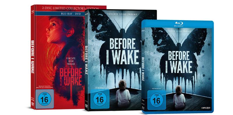DVD/BD Veröffentlichungen 2017 - Seite 3 222cc411