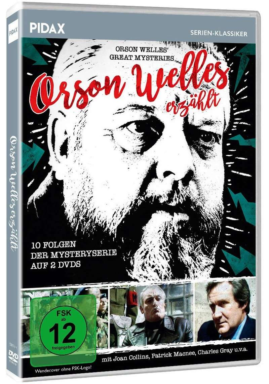 DVD/BD Veröffentlichungen 2017 - Seite 5 712e9k10