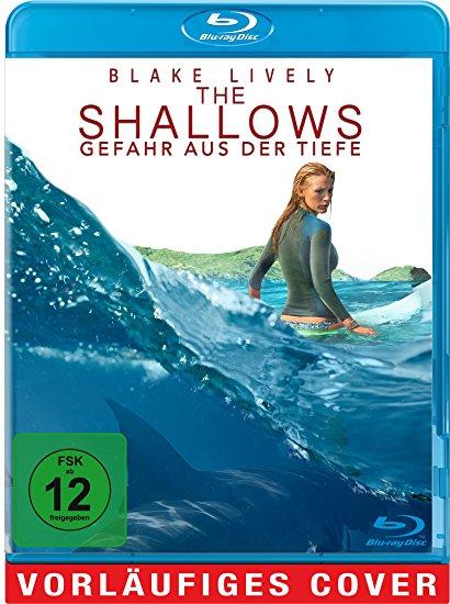 DVD/BD Veröffentlichungen 2016 - Seite 17 81zmoj11