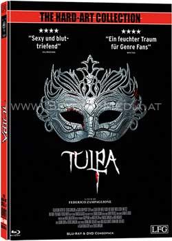 DVD/BD Veröffentlichungen 2016 - Seite 16 B_tulp10
