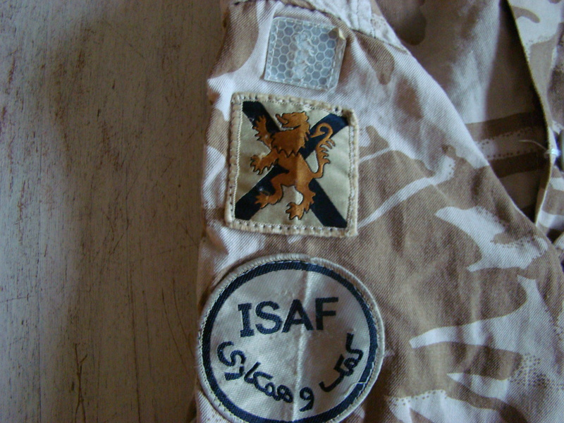 DDPM patched  Isaf_j11