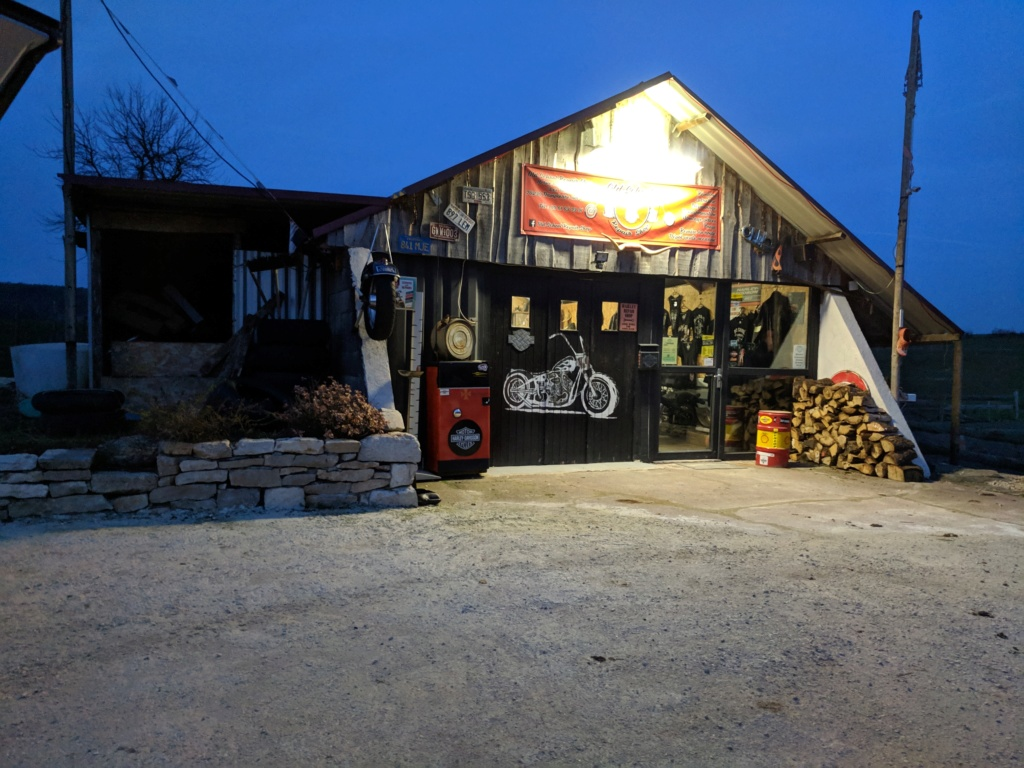 Quel garage !!!! - Page 9 Img_2014