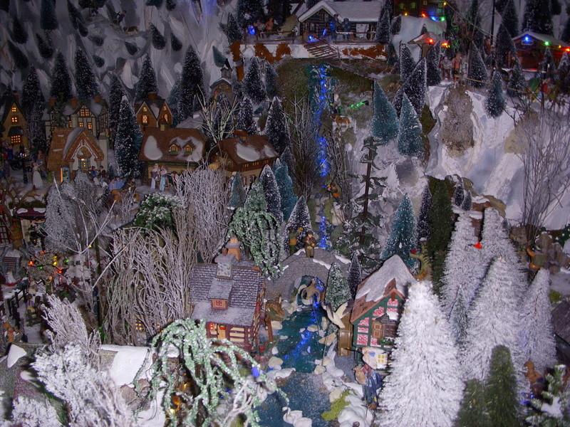 Mon village 2016 (Mido) 01610