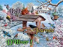 """""""Bonjour / Bonsoir"""" !!! - Page 4 Auj10"""