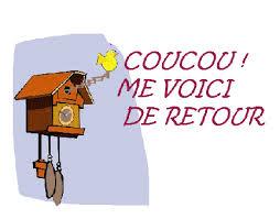 """""""Bonjour / Bonsoir"""" !!! - Page 40 Images10"""