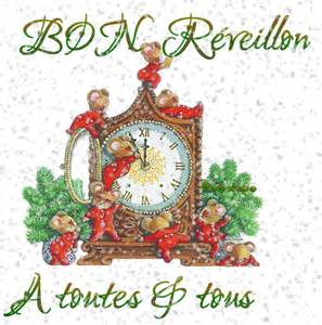 """""""Bonjour / Bonsoir"""" !!! Revi10"""