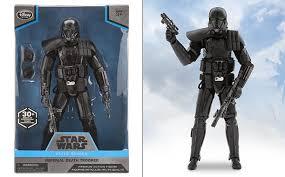 """Star Wars Disney store personaggi 10"""" con costumi di stoffa Images10"""