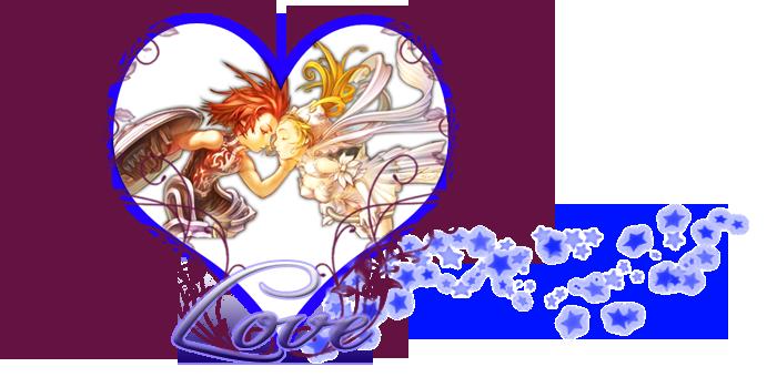 Love Guild