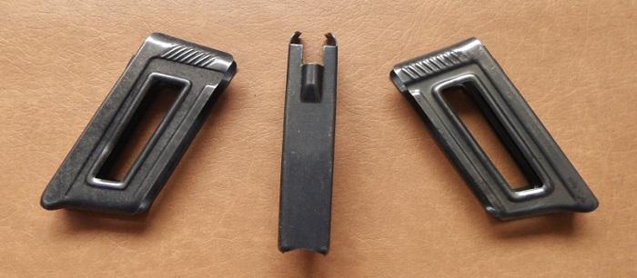 Clips Steyr-Manlicher M95 700-110