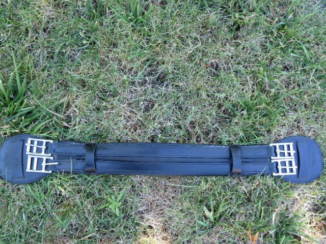 Sangle LUDOMAR 60cms P1000813
