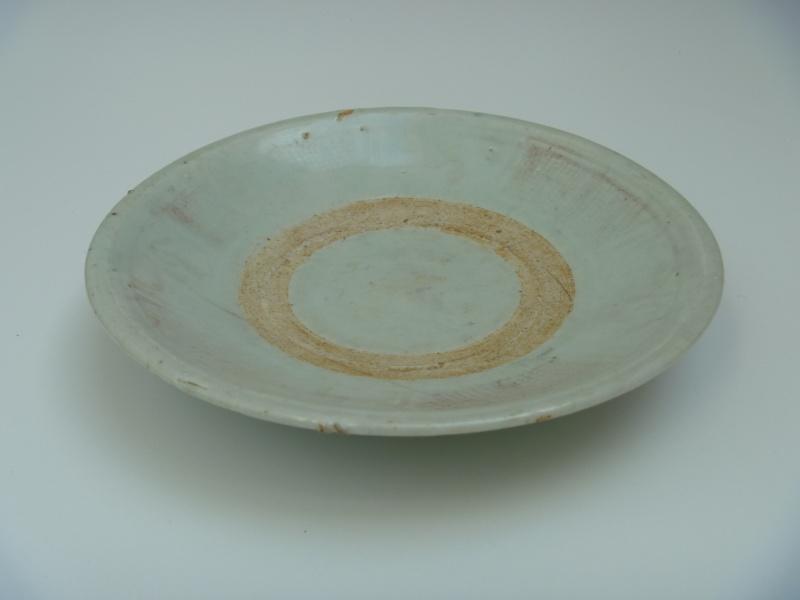 Glaze identification P1000926