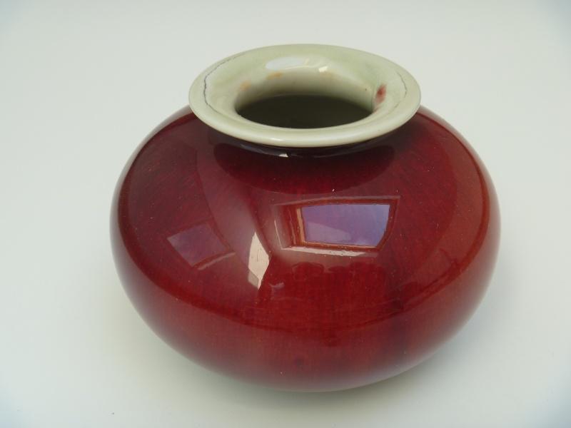 Glaze identification P1000934