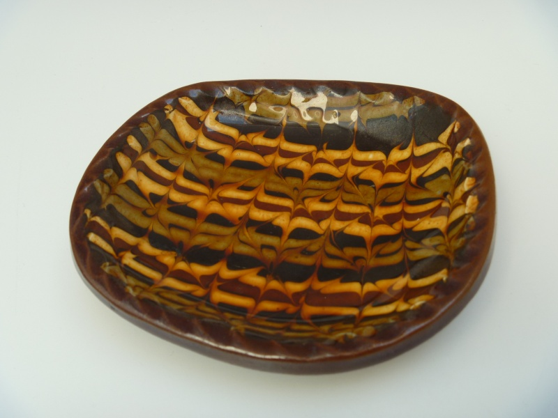 Glaze identification P1000935