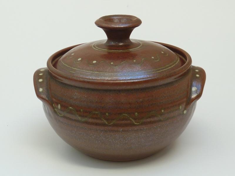 Winchcombe Pottery P1010033