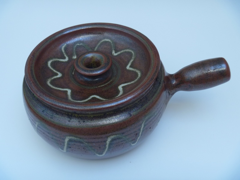 Winchcombe Pottery P1010037