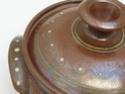 Winchcombe Pottery P1010034