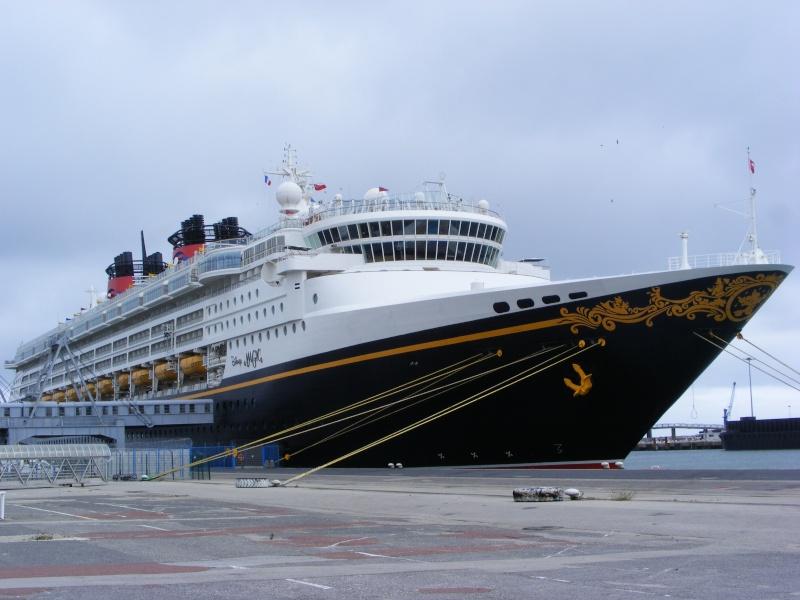 Disney Cruise Line,  Les Croisières  Disney - Page 3 Dscf5411