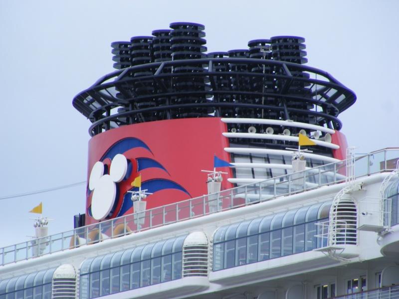 Disney Cruise Line,  Les Croisières  Disney - Page 3 Dscf5412