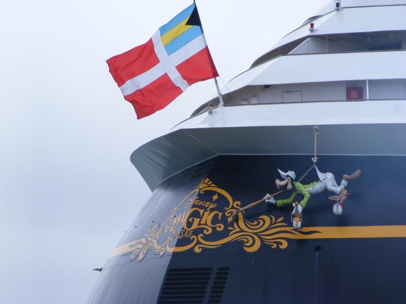 Disney Cruise Line,  Les Croisières  Disney - Page 3 Dscf5416