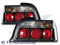 Umbau BMW 318i Fkrl2711