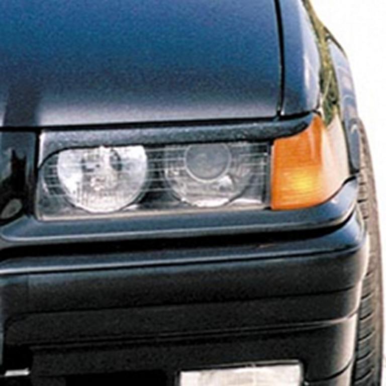 Umbau BMW 318i K1024_12