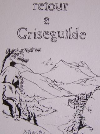 PERSONNAGES DE RETOUR A GRISEGUILDE - Page 3 111_6426