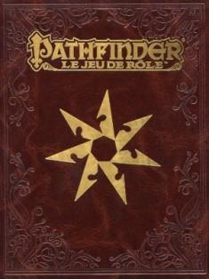 PATHFINDER 118_pa10